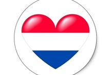 be2.nl / be2 Nederland één van 's werelds grootste relatiebemiddelingsbureaus. be2 richt zich niet op het tot stand brengen van vluchtige dates en kortstondige relaties zoals zo veel andere datingsites. De diensten van be2 zijn bedoeld voor personen die een duurzame en bevredigende relatie zoeken. / by be2 matchmaker