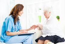 Health FAQs