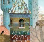 Kinderboeken ♥ / by Ina Kusters