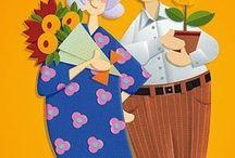Dia do avós