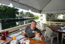 Bucket list Florida keys
