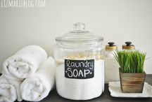 DIY products for home