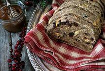 Raw Artisan Breads