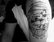 Mickey Love / by Cheryl Meyer