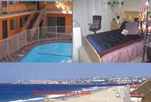 MARINA BAY Beach CLUB / Hermosa Bch elegant affordability Sights&sounds of bldg http://www.youtube.com/watch?v=DDxb1ktoSnM Email at marinabayclub@hotmail.com call manager @310-318-2844
