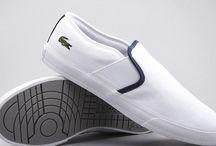 Lacoste saldi scarpe