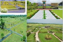 Bangalore Layouts Reviews / Bangalore Layouts review is the place to find latest updates and news about Plots / Lands across Bangalore and its surrounding areas. Also you will get information about TGS Layouts Offers and Discounts.  http://bangalore-layouts.blogspot.com