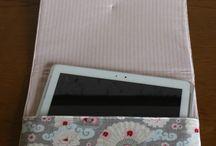 Housse tablette et ordinateur portable