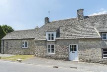 Purbeck Cottages / Isle of Purbeck Self Catering Holiday Cottages