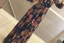 Need a new dress