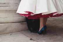 Kymberlee's Wedding / by Lora Lacey