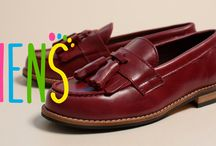 NENS Childrens Quality Shoes