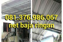 081 376 986 067 kanopi termurah