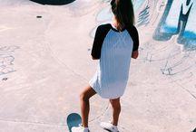 I N S P O: Skate
