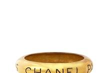 Bijoux : Bracelets/Bangles