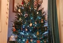 2017 Christmas Trees