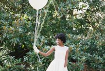 Brides and Balloons