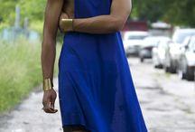 trans & gender nonconforming attire / by Jen Self