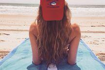 Summer pix