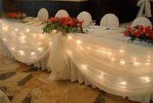 Tischordnung