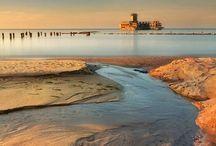 Wybrzeże Polskie