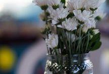 Nossas festas: Festa Ana Clara - 3 anos / Tema: Branca de Neve