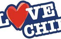 VIVA CHILE!!!