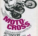 1969 Austrian Mx GP, Sittendorf / 1968 Austrian Mx GP, Sittendorf