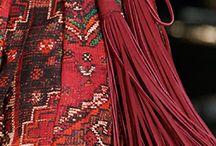 textile joy