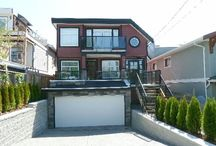 922 Parker Street White Rock, B.C. / House For Sale Ocean View  MLS# F1434870