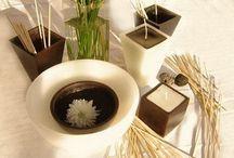 DIY -Decoración del hogar-