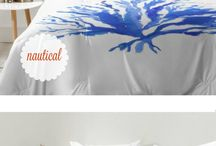Most Popular Duvet Covers / Your Favorite Deny Designs Bedding Sets by Laura Trevey - Comforters, Bed in a Bag too!
