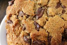 Gluten Free and/or Grain Free Recipes / Gluten free and/or grain free recipes
