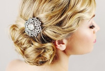 fav hair hair pieces / by Madi Warrick