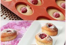 RECETTES TESTEES