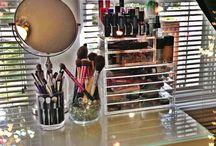 makeup org.