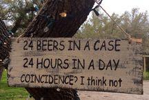 wood sayings
