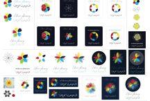 G-GR_Logo_Design
