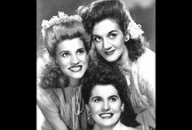 Hit Songs-1942 / Top hits of 1942