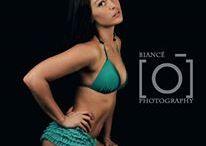 Lingerie/Bikini