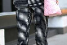 conjuntos de Pantalon