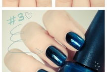 Nails Nails Nails !!!!!!