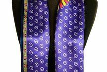 handmade Pure Silk Womens Scarf