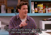 Best of Chandler