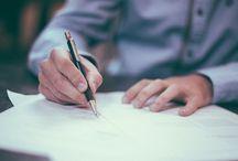 Blog - Le Financement du Projet
