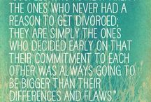 marriage / by Amber Spann