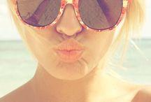 Sunglasses people / http://panaidis.gr/