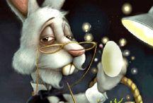 Easter Gif / Easter Gif