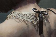 Damien Cadio / born in 1975, France Represented by Galerie Eva Hober since 2011