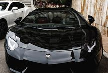 nice cars....♡